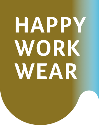 Happy Workwear